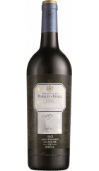 """Вино """"Marques de Riscal 150 Aniversario"""" Gran Reserva, Rioja DOC, 2010, 0.75 л"""