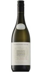 "Вино Bellingham, ""Hand Picked"" Viognier, 2018, 0.75 л"