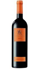 "Вино ""Fortius"" Tempranillo, 2015, 0.75 л"