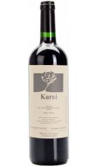 """Вино """"Kurni"""", Marche Rosso IGT, 2013, 0.75 л"""