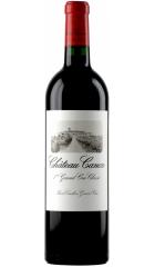 Вино Chateau Canon, Saint-Emilion AOC 1er Grand Cru Classe B, 2013, 0.75 л