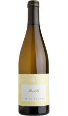 """Вино """"Flors di Uis"""", Isonzo Bianco DOC, 2015, 0.75 л"""