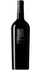 """Вино Feudi di San Gregorio, """"Albente"""", Campania IGT, 2017, 0.75 л"""
