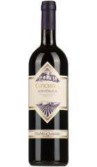 "Вино Capichera, ""Mantenghja"", Isola dei Nuraghi IGT, 2015, 0.75 л"