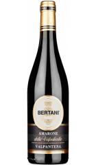 """Вино Bertani, Amarone della Valpolicella """"Valpantena"""" DOCG, 2016, 0.75 л"""