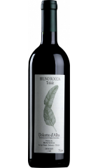 """Вино Rabaja di Bruno Rocca, """"Trifole"""", Dolcetto d'Alba DOC, 2018, 0.75 л"""