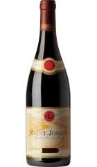 Вино E. Guigal, Saint-Joseph Rouge, 2016, 0.75 л