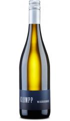 Вино Klumpp, Weissburgunder, 2018, 0.75 л