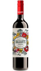 "Вино ""Baluarte"" Roble, Navarra DO, 2016, 0.75 л"