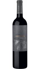 """Вино Kaiken, """"Obertura"""", 2016, 0.75 л"""