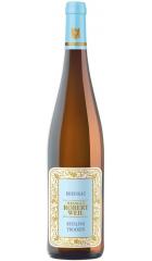 Вино Robert Weil, Rheingau Riesling Trocken, 2018, 0.75 л