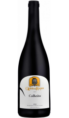 Вино Quinta dos Roques, Tinto, Dao DOC, 2017, 0.75 л