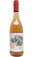 "Вино Bellingham, ""Berry Bush"" Rose, 2019, 0.75 л"