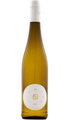 "Вино Agricola Punica, ""Samas"", Isola Dei Nuraghi IGT, 2017, 0.75 л"
