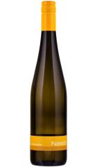 Вино Nastl, Muskateller, 2018, 0.75 л