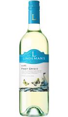 "Вино Lindeman's, ""Bin 85"" Pinot Grigio, 2019, 0.75 л"