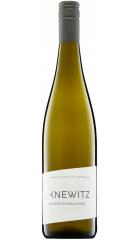 Вино Knewitz, Weisser Burgunder, 2019, 0.75 л