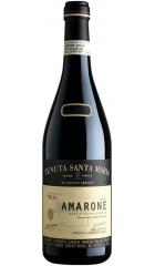 Вино Tenuta Santa Maria, Amarone della Valpolicella Classico Riserva DOCG, 2013, 0.75 л
