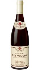 Вино Clos Vougeot Grand Cru AOC, 2012, 0.75 л