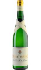 Вино Bertani, Soave DOC, 2016, 0.75 л