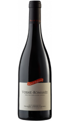Вино David Duband, Vosne-Romanee AOC, 2018, 0.75 л