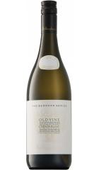 "Вино Bellingham, ""Old Vine"" Chenin Blanc, 2018, 0.75 л"