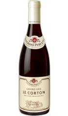 "Вино Bouchard Pere et Fils, ""Le Corton"" Grand Cru AOC, 2014, 0.75 л"