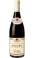 Вино Bouchard Pere et Fils, Beaune AOC, 2016, 0.75 л