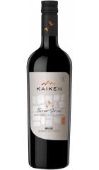 "Вино ""Kaiken Terroir Series"" Malbec, 2017, 0.75 л"