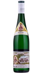 Вино Maximin Grunhaus, Herrenberg Riesling Kabinett, 2017, 0.75 л