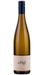 "Вино Nigl, Riesling ""Dornleiten"", Kremstal DAC, 2017, 0.75 л"