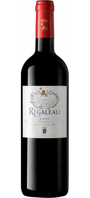 """Вино """"Regaleali..."""