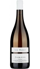 "Вино Lis Neris, ""Jurosa"" Chardonnay, Friuli Isonzo IGT, 2016, 0.75 л"