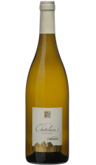 Вино Chatelain, Sancerre Selection, Sancerre AOC, 2018, 375 мл