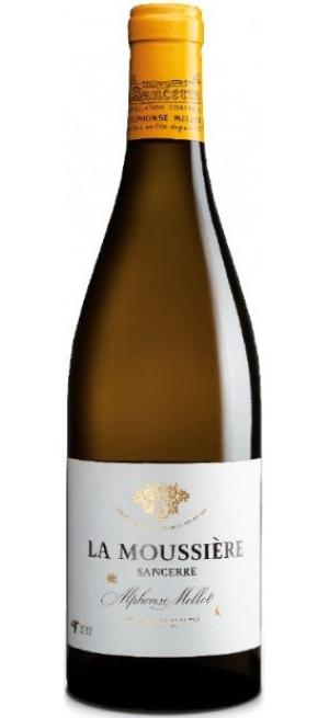 Вино Alphonse Mellot...