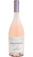 "Вино Chateau d'Esclans, ""Rock Angel"" Cotes de Provence Rose AOC, 2016, 0.75 л"