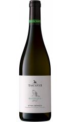 """Вино Tasca d'Almerita, """"Tascante"""" Buonora, Sicilia DOC, 2017, 0.75 л"""