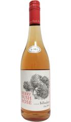 "Вино Bellingham, ""Berry Bush"" Rose, 2020, 0.75 л"