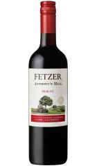 "Вино Fetzer, ""Anthony's Hill"" Merlot, 0.75 л"