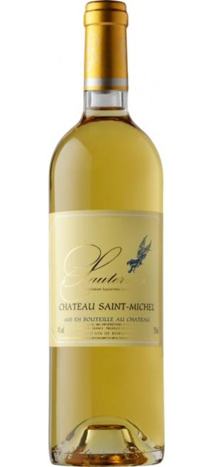 Вино Chateau Saint-M...