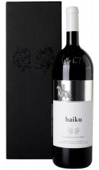 """Вино Castello di Ama, """"Haiku"""", 2013, gift box, 1.5 л"""
