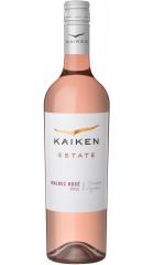 "Вино ""Kaiken Estate"" Malbec Rose, 2020, 0.75 л"