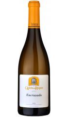 Вино Quinta dos Roques, Encruzado, Dao DOC, 2018, 0.75 л