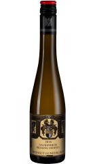 Вино Gunderloch, Riesling Nierstein Eiswein, 2016, 375 мл