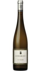 """Вино Condrieu AOC """"Les Chaillets"""" Vieille Vignes, 2016, 0.75 л"""