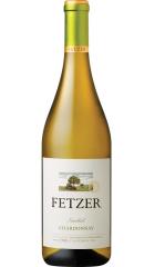 Вино Fetzer, Chardonnay Sundial, 2017, 0.75 л