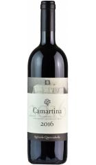 "Вино Querciabella, ""Camartina"", Toscana IGT, 2016, 0.75 л"