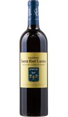 "Вино ""Chateau Smith Haut Lafitte"" Rouge Grand Cru Classe, 2012, 0.75 л"