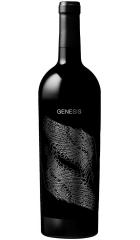 """Вино Раевское, """"Генезис"""", 2016, 0.75 л"""
