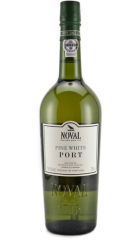 Вино Noval Fine White Port, 0.75 л
